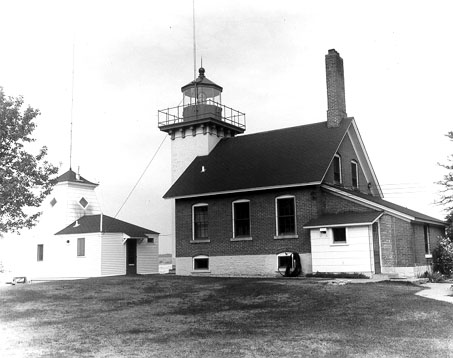 U.S. Coast Guard Archive Photo